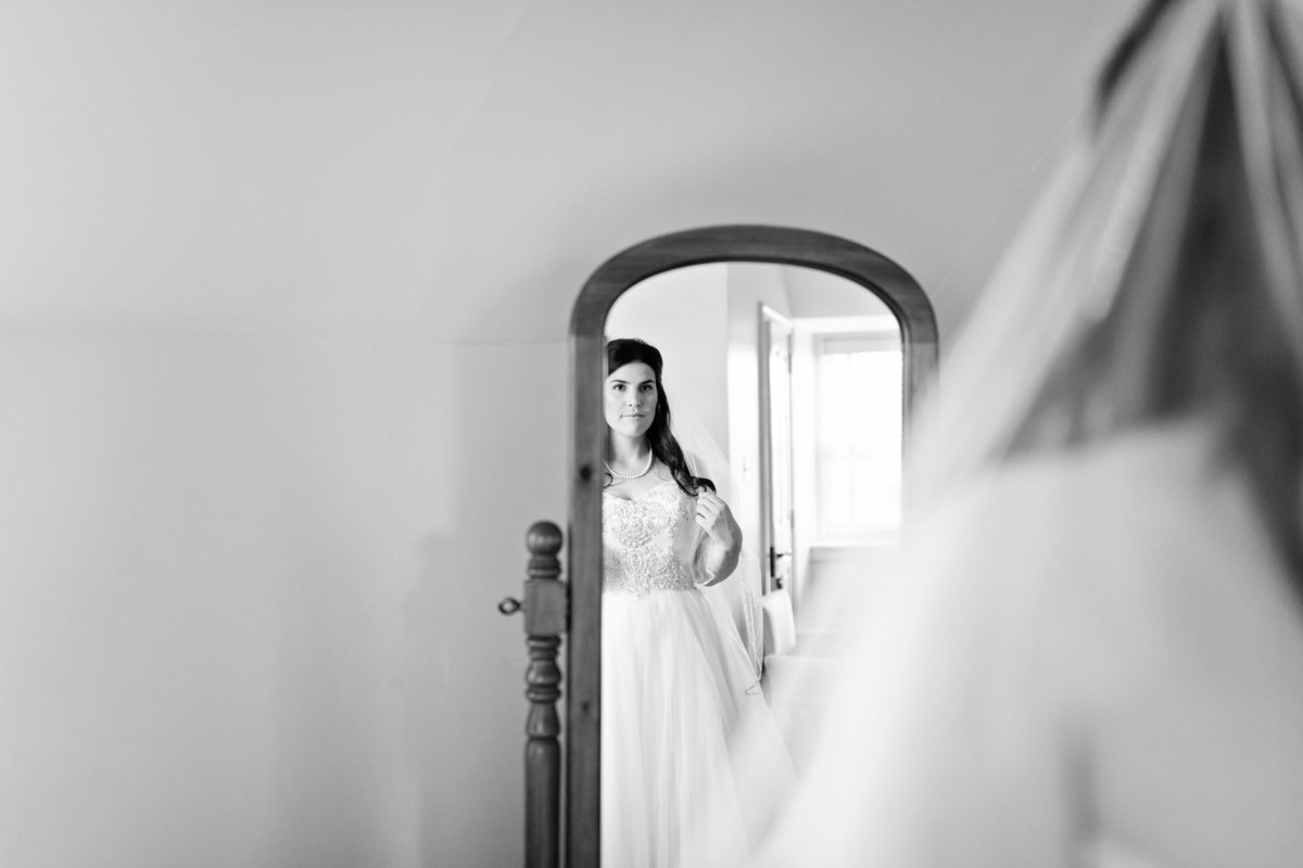 JESSICA+CHRIS-WEDDING-031