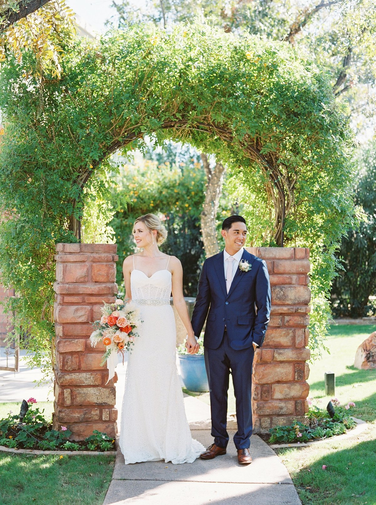Chandler-Arizona-Wedding-Photographer_0437