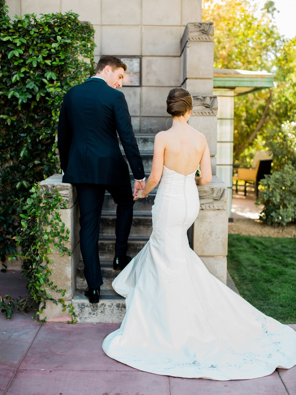 Arizona-Biltmore-Weddings-Phoenix_0353