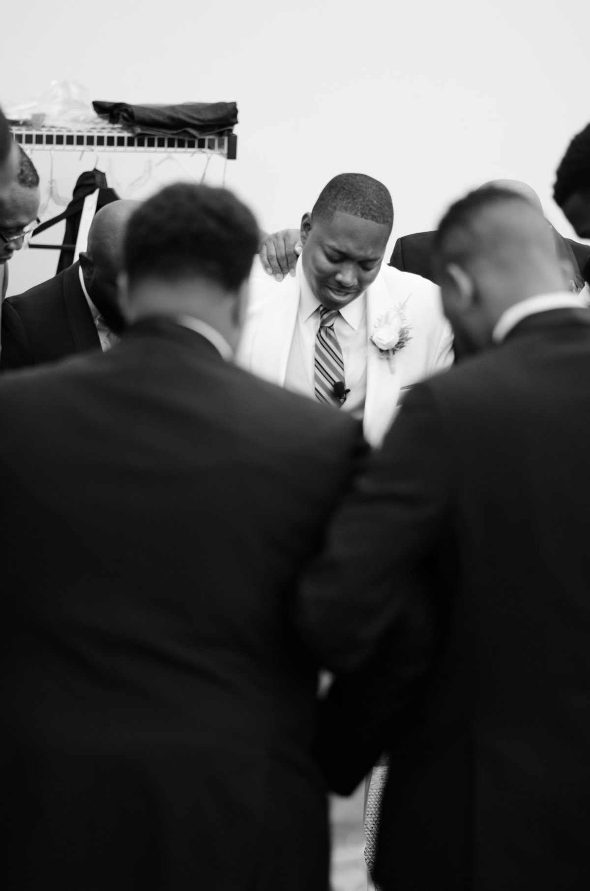 Roberts_Wedding_Uplifted_Photography-134