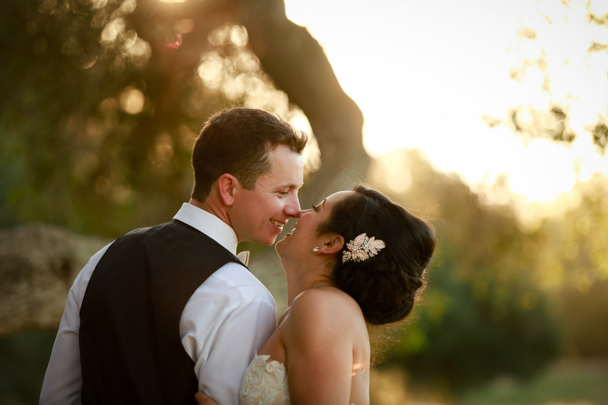 wedding_photography_bride_groom_bates_nut_farm_escondido_ca_by_tommy_of_cassia_karin_photography-114
