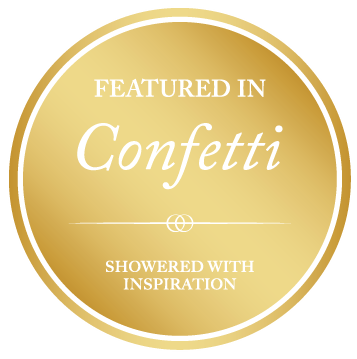 Confetti-FEATURED-IN-GOLD