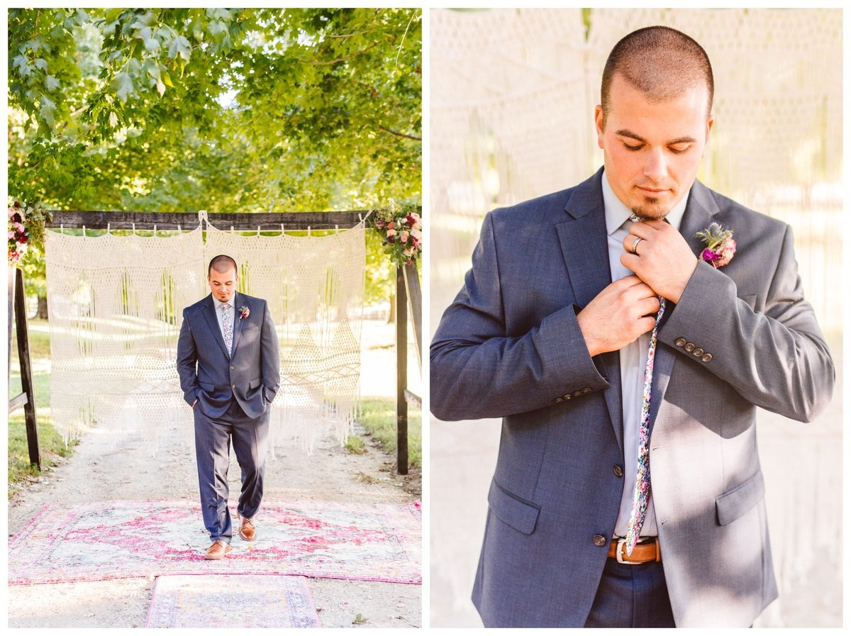 kennedy-and-jd-bohemian-backyard-wedding-maryland-brooke-michelle-photography_0981