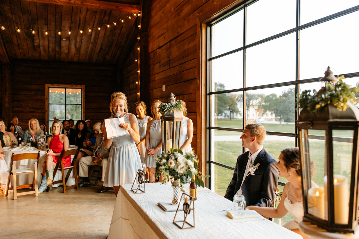 Alexa-Vossler-Photo_Dallas-Wedding-Photographer_North-Texas-Wedding-Photographer_Stephanie-Chase-Wedding-at-Morgan-Creek-Barn-Aubrey-Texas_128