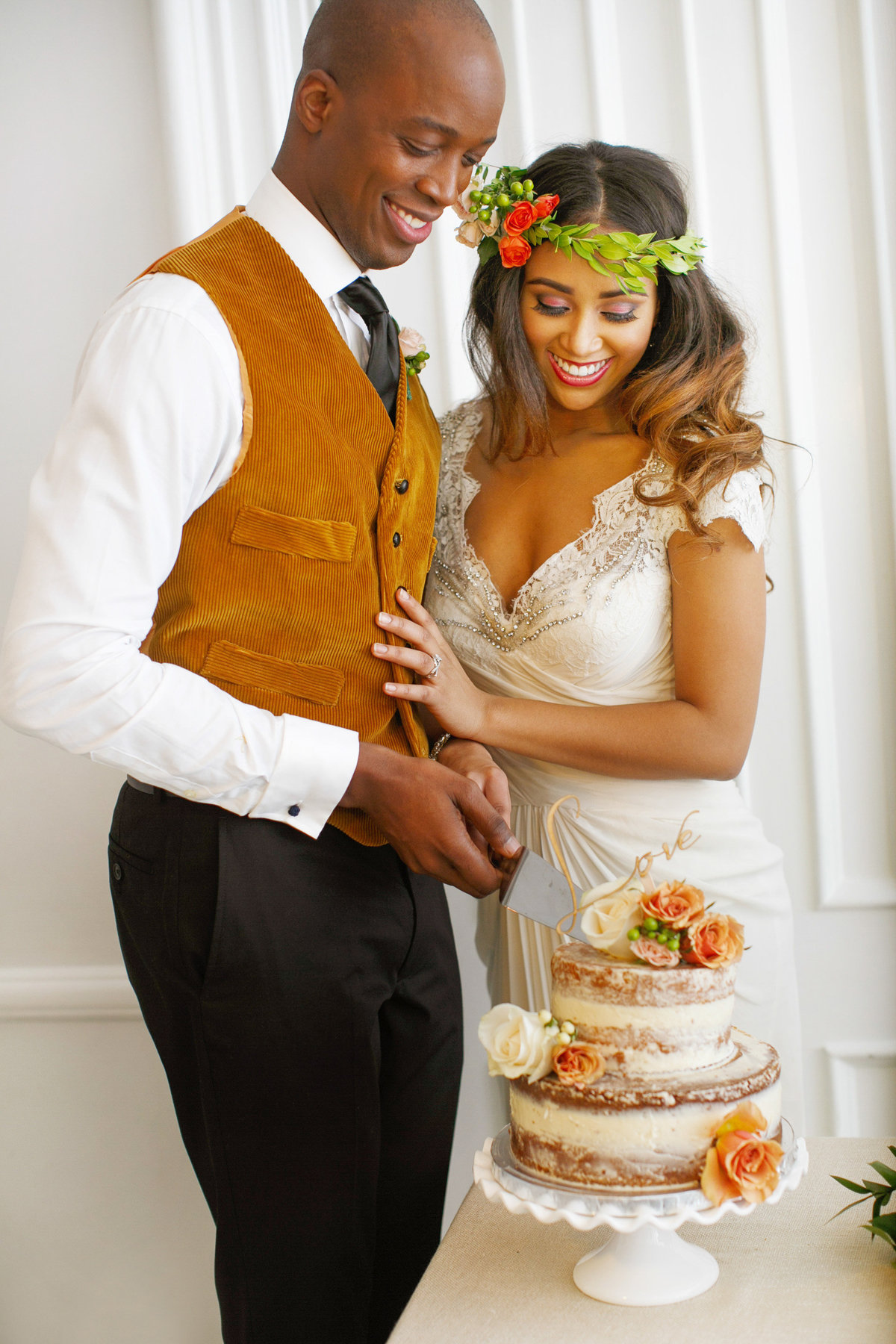 AmyAnaiz__Intimate_Elopement_Maison_May_Dekalb_Brooklyn_New_York_028