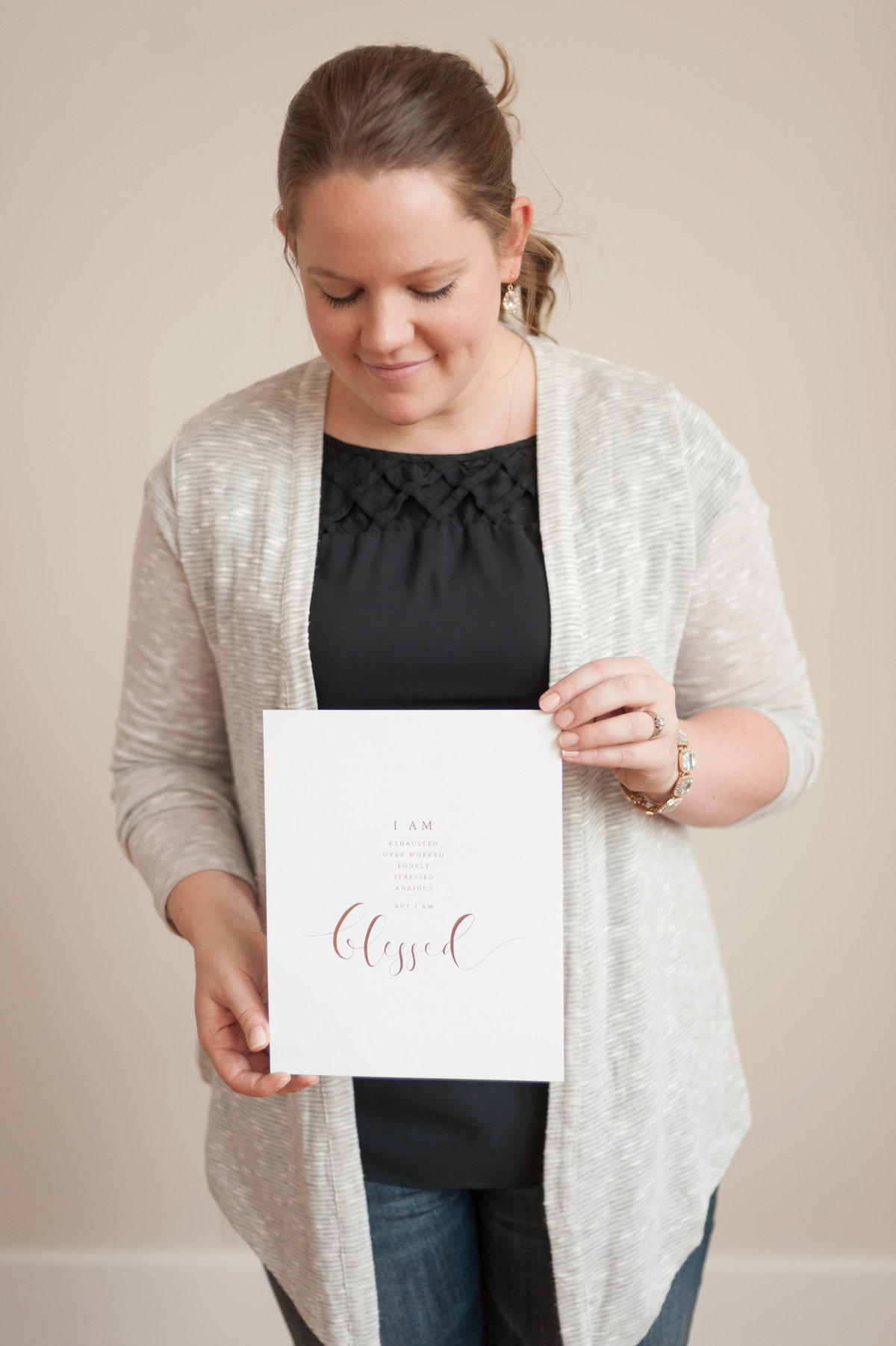 Jenna Shriver Photography_Sarah Coats_Beloved Paper_branding portraits_2016-110
