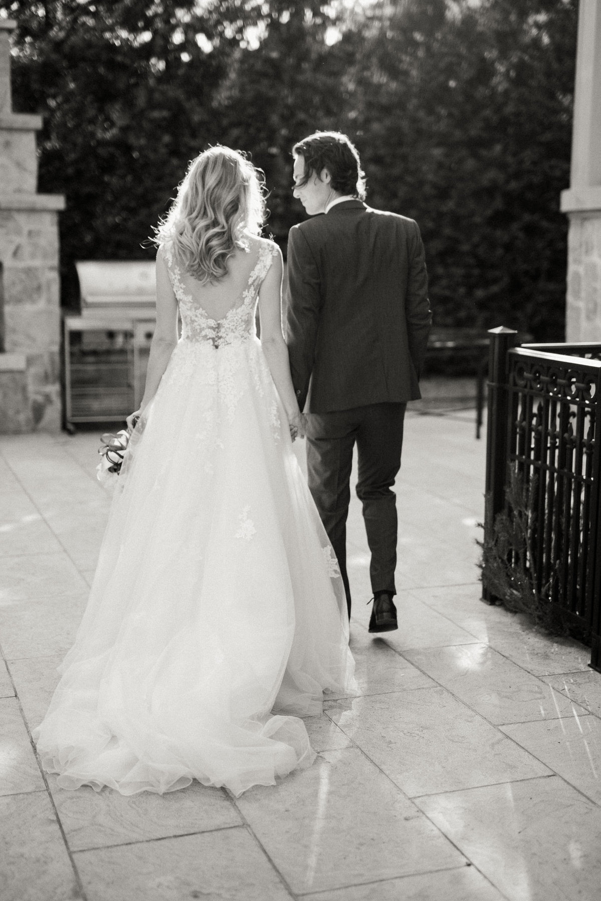 bridle_path_wedding-0040
