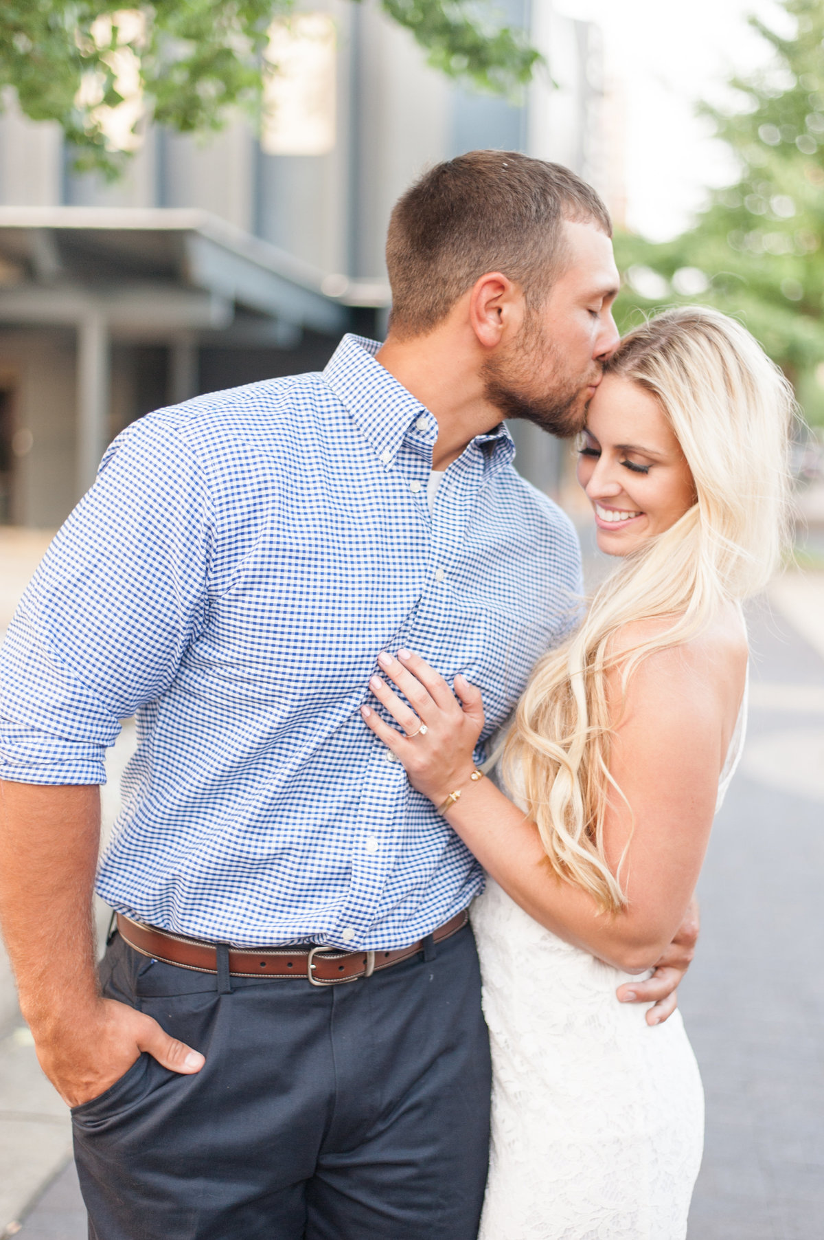Mindy & Jarrod | Mini-0032