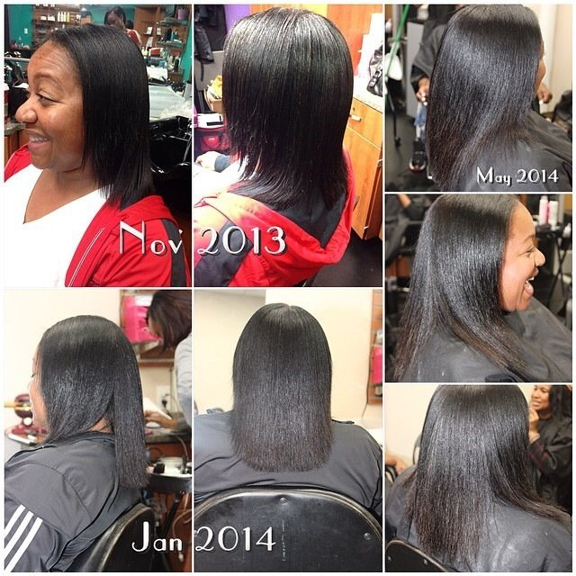 healthy_hair_growth_hairtenders_4