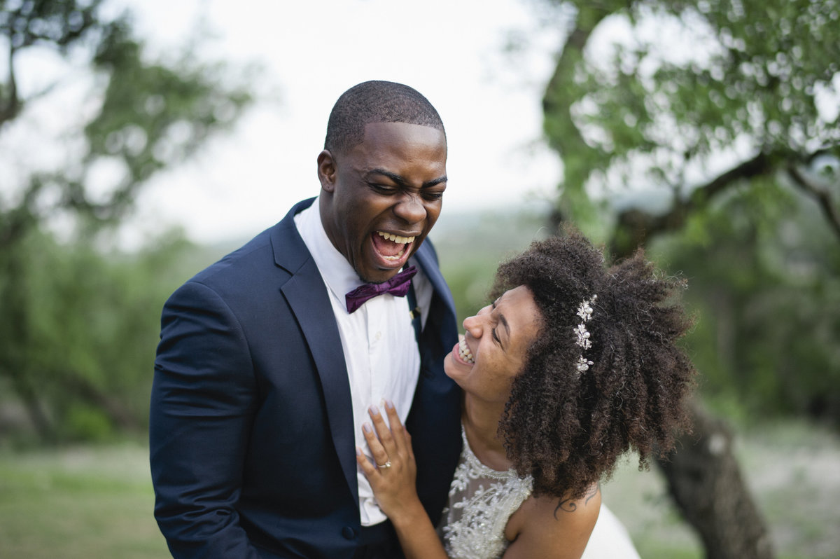 Simone and Dotun wedding peek 004