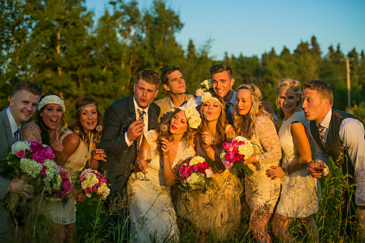 canada_wedding_photographer_katya_nova007
