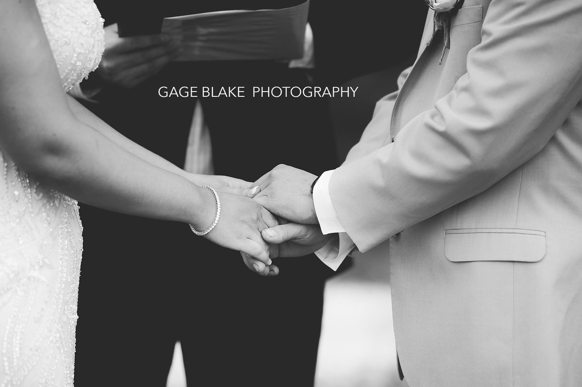 Gage Blake Photography