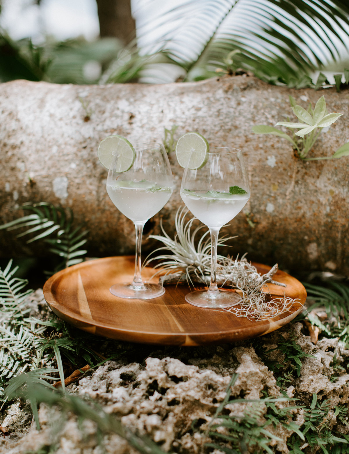 OrganicWeddingInspiration-198