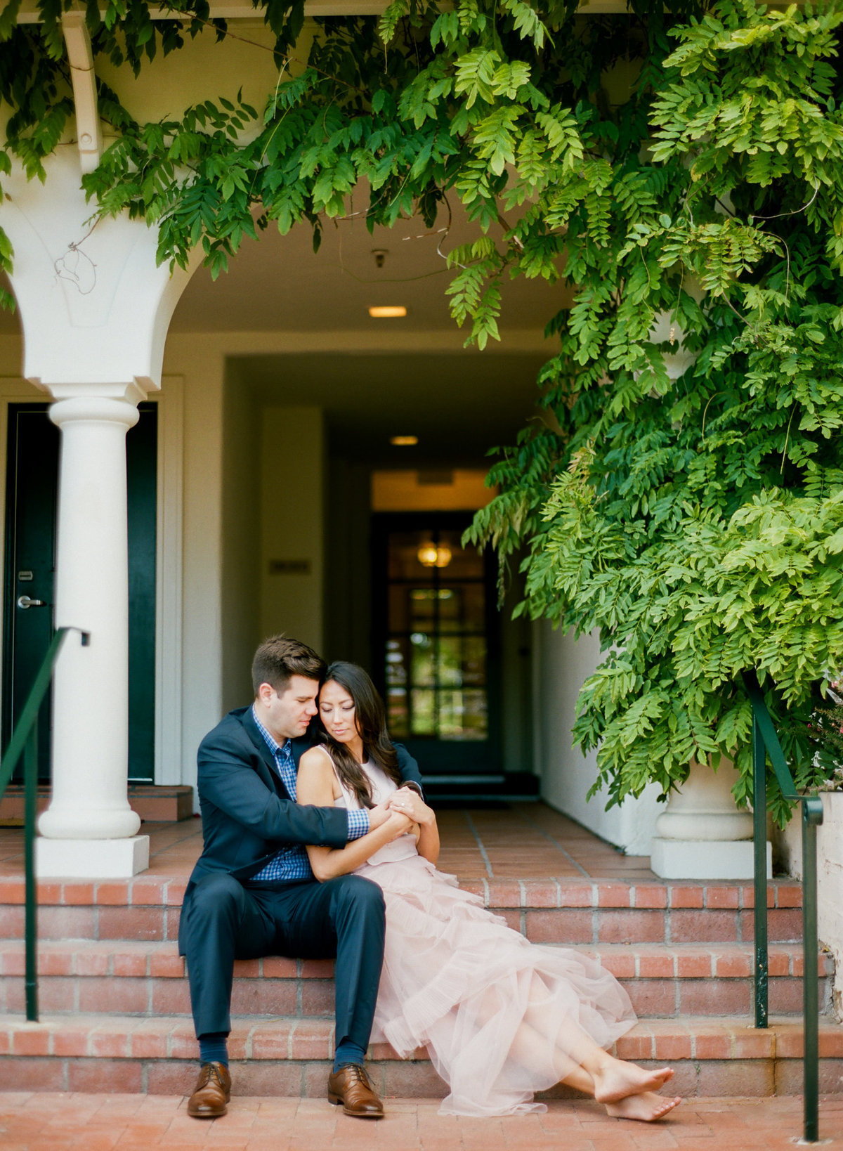 carmel_engagement_016