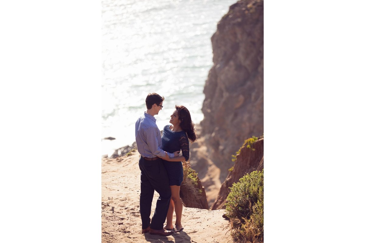 030-point-dume-malibu-engagement