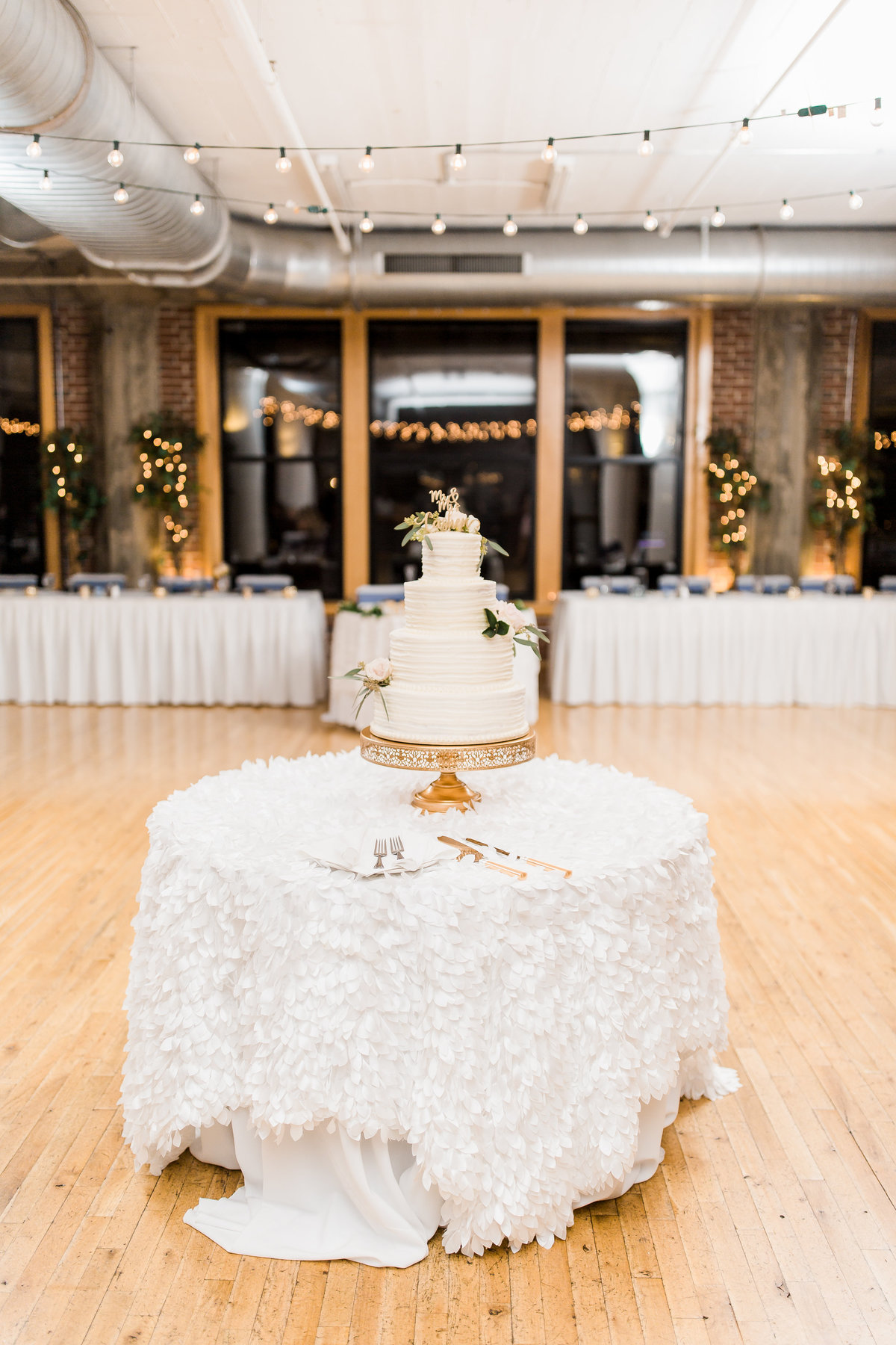 ToryClint_Reception_LauraRowePhotoDesign(2)