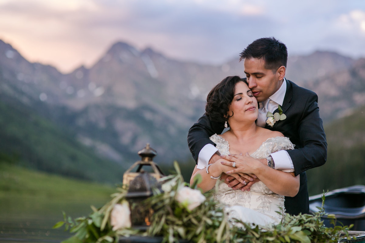 Vasquez Piney River Ranch Mountain Wedding-1739
