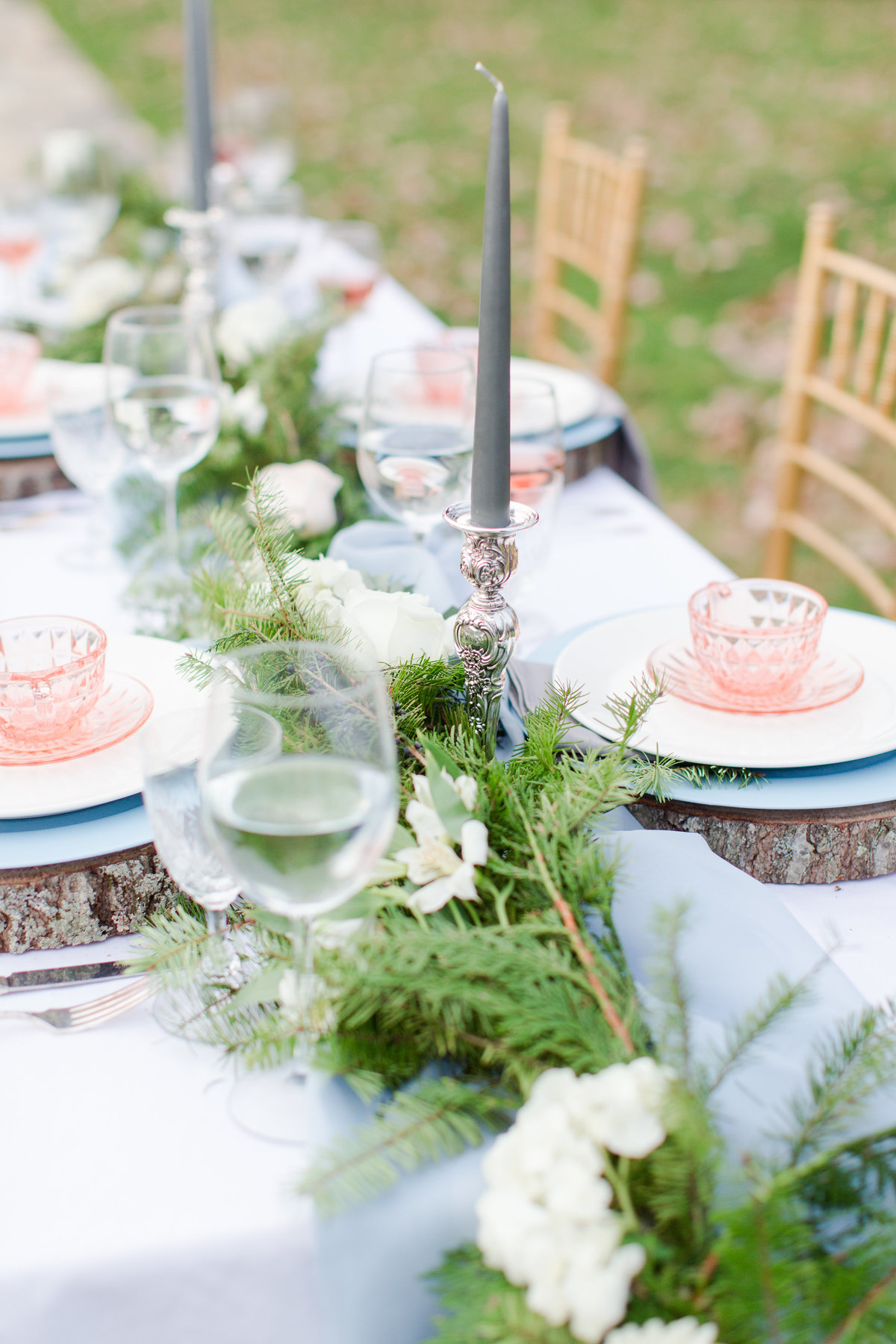 rust-manor-house-leesburg-va-winter-wedding-inspiration-bethanne-arthur-photography-photos-197