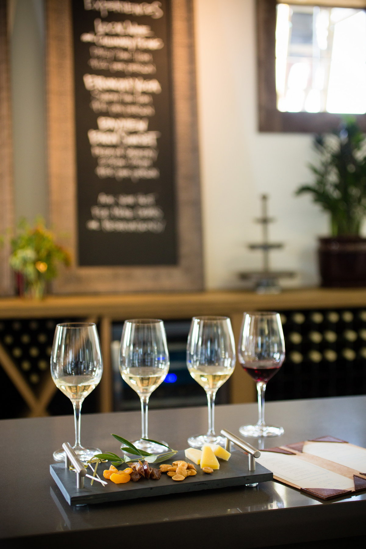 corporate-winery-photography-calmere-napa-0570A