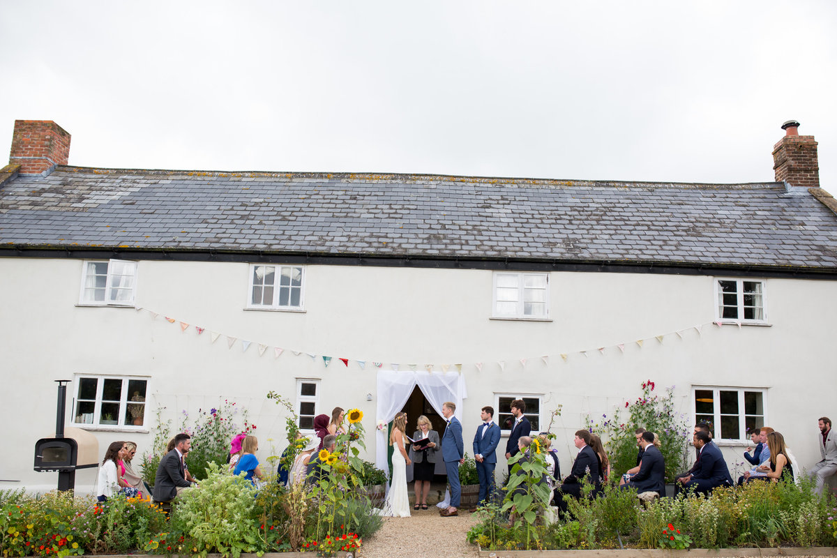 river cottage wedding photography devon (4)