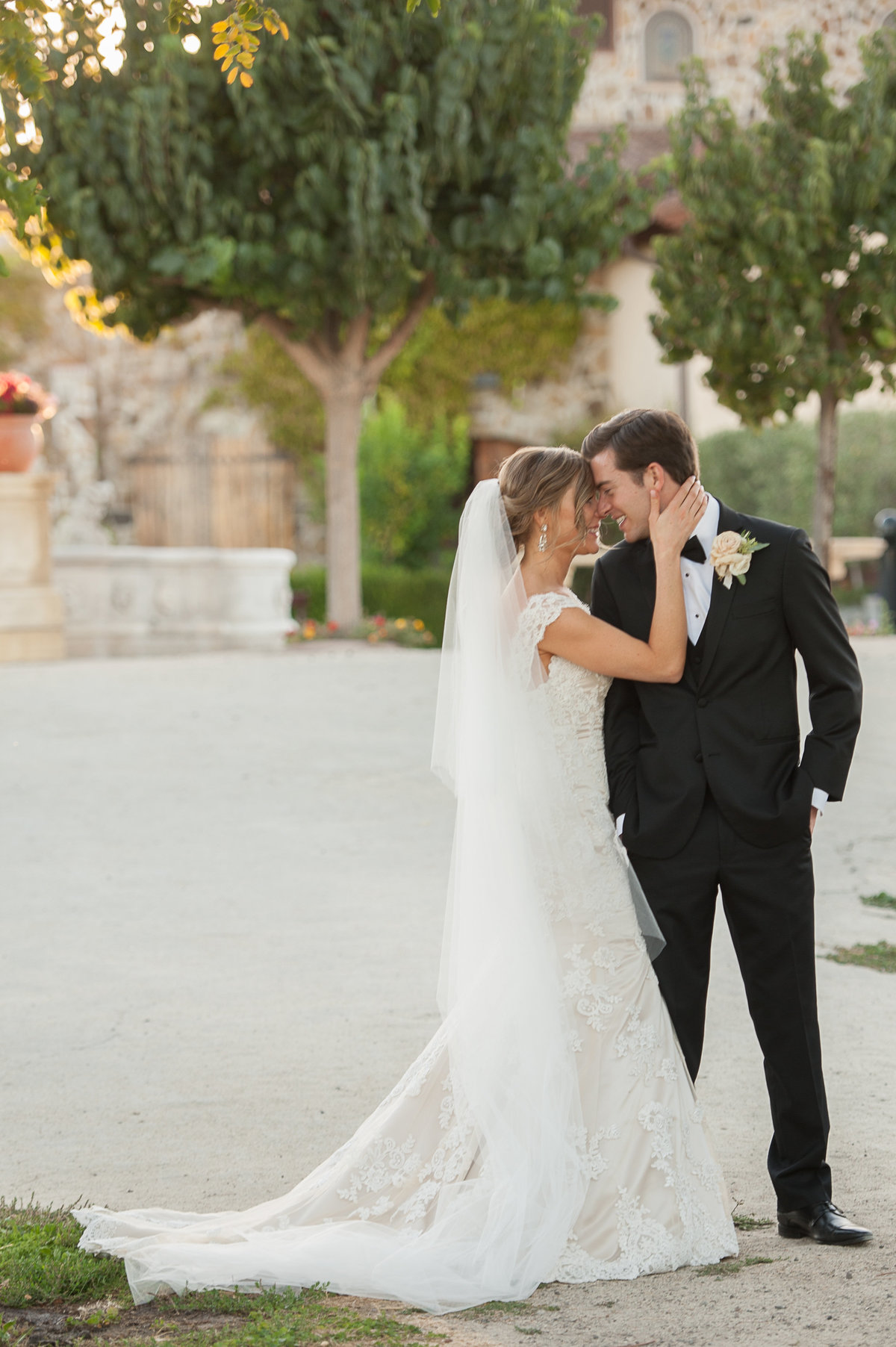 Jacuzzi Winery Wedding-8189