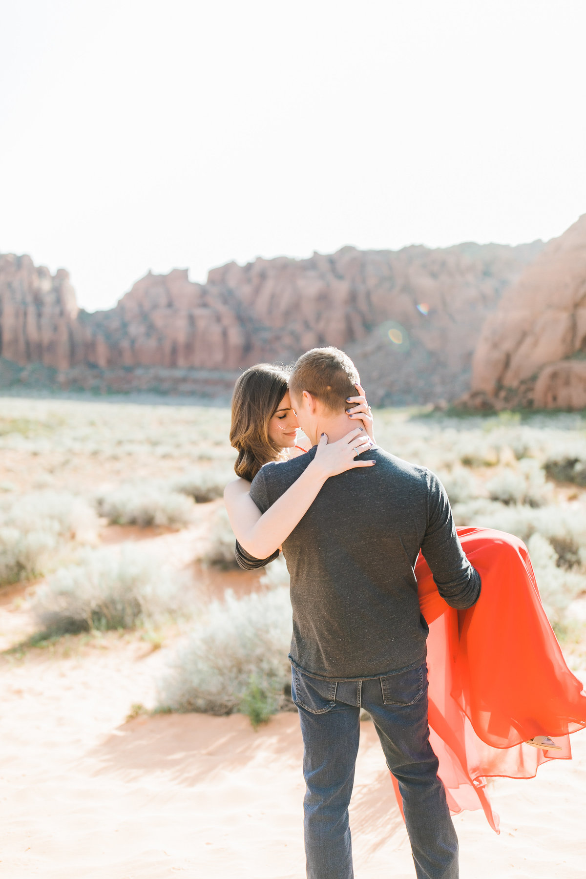 SnowCanyonAnniversarySession_LisaZach_CatherineRhodesPhotography-226-Edit