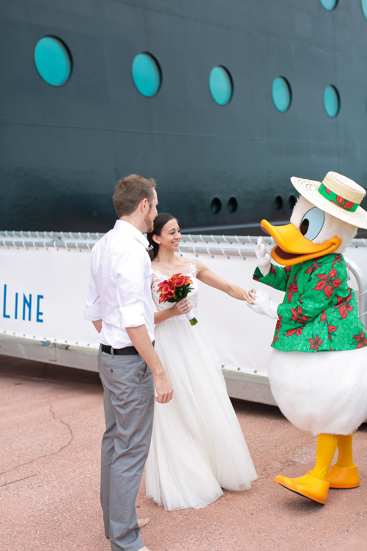 Disney-Cruise-Wedding-Jessica-Lea-Castaway-Cay-FU3A0765