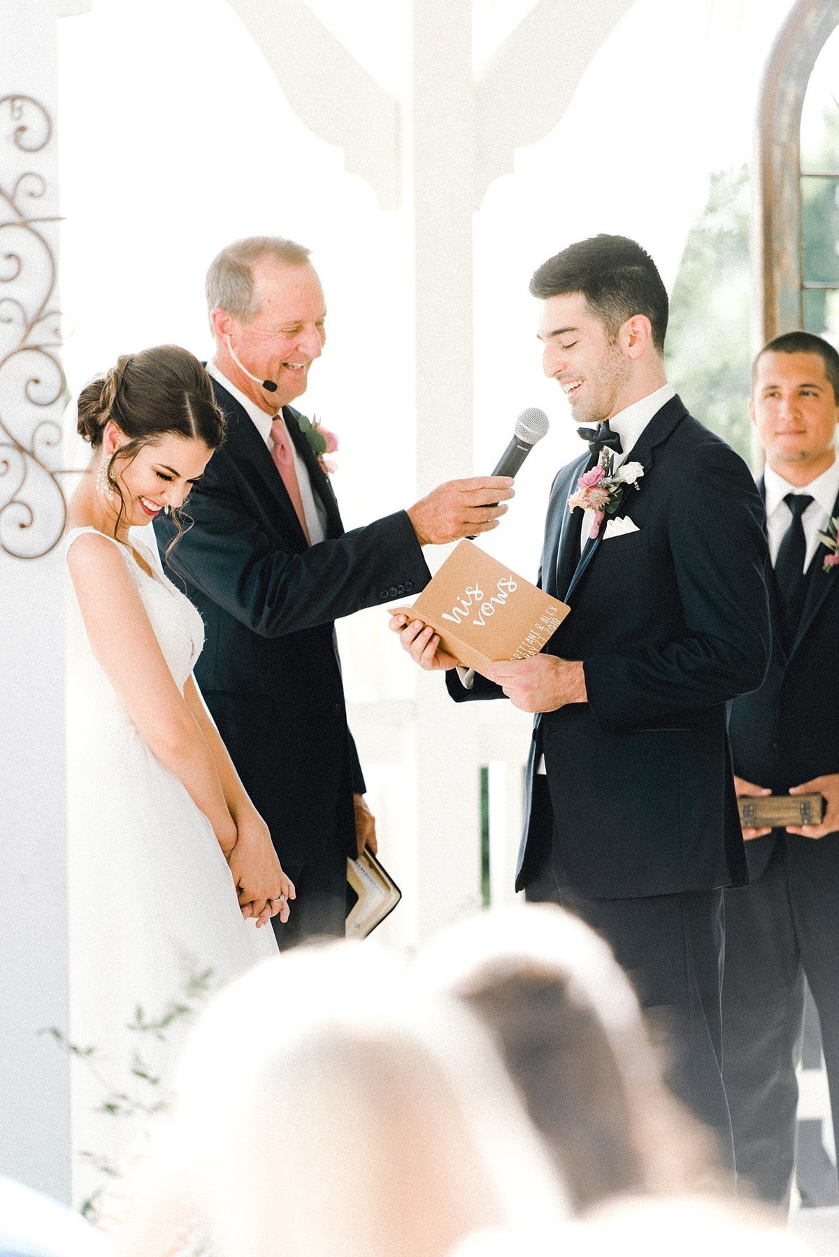 Dallas_Wedding_Photographer_0025