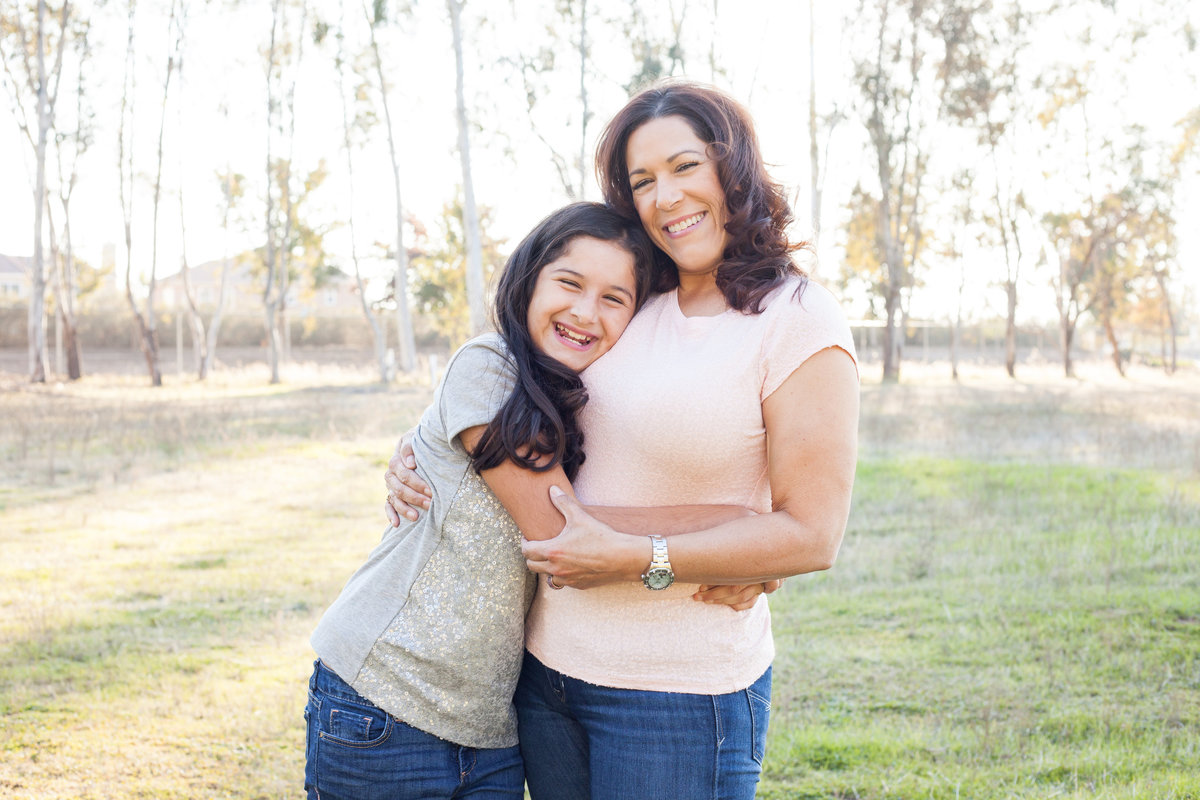 Mom-And-Daughter-Portraits-Happy-Mothers-Day-Family-Photographer-Los-Angeles-Halley-Lutz