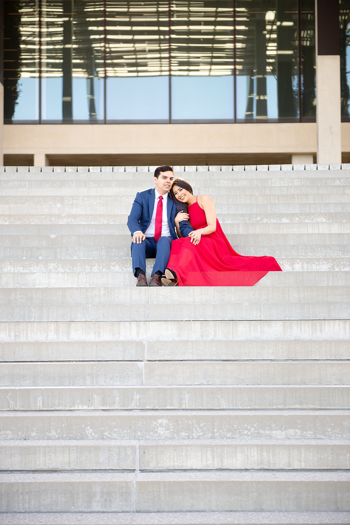 Steph-Juan-Engagement-Sneak-Peek-Perez-Art-Museum-Miami-PAMM-7