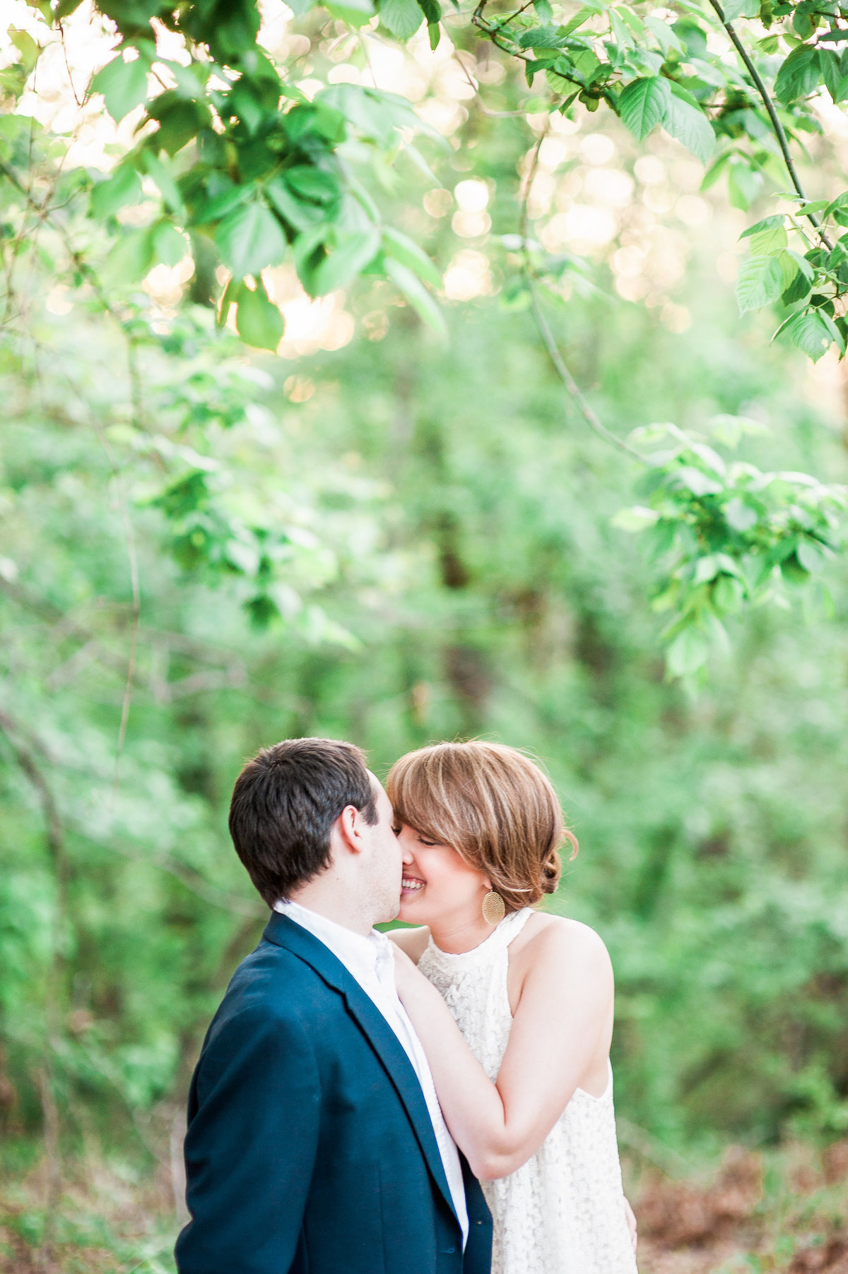 Northwest Arkansas Wedding photographer, bentonville wedding photograper, arkansas bride, arkansas wedding photos, simply bliss photography-11