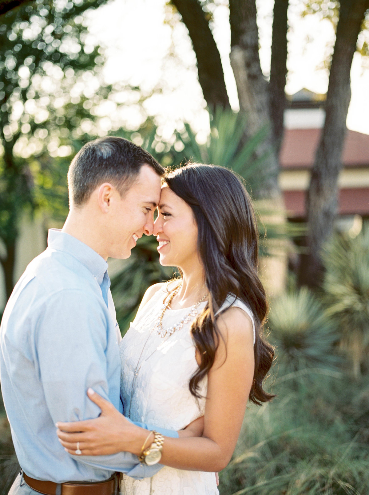dallas engagement photographer-4
