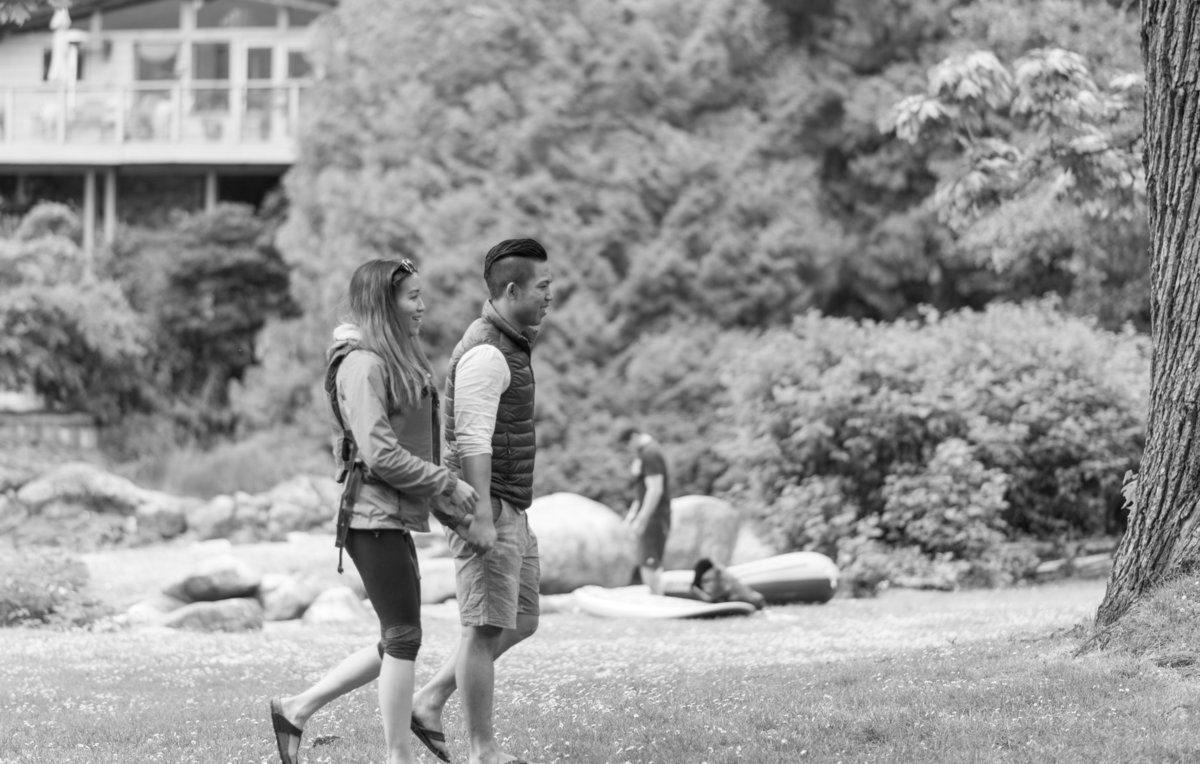 bethany-andy-vancouver-proposal-edits (40 of 125)