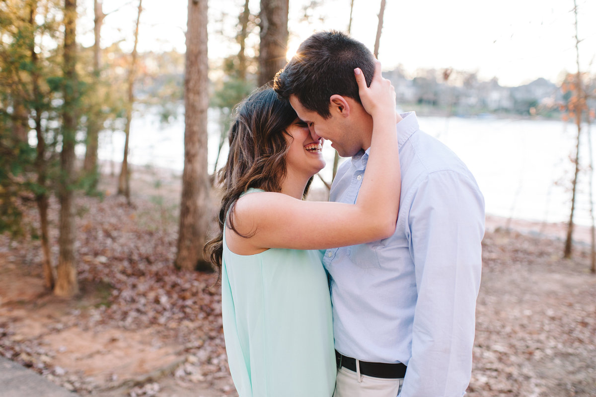 Charlotte-Wedding-Photographer-Engagement-0593