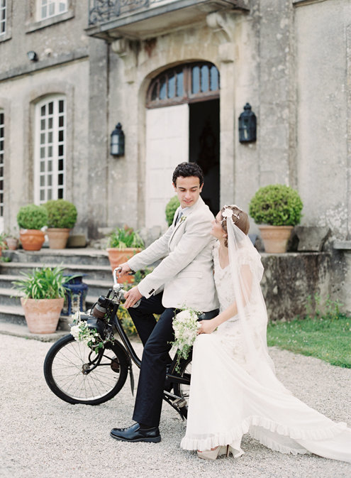 france-normandy-chateau-wedding-sarah-janks-jannie-baltzer-max-gill-jill-lefleur-melanie-gabrielle-photography-34