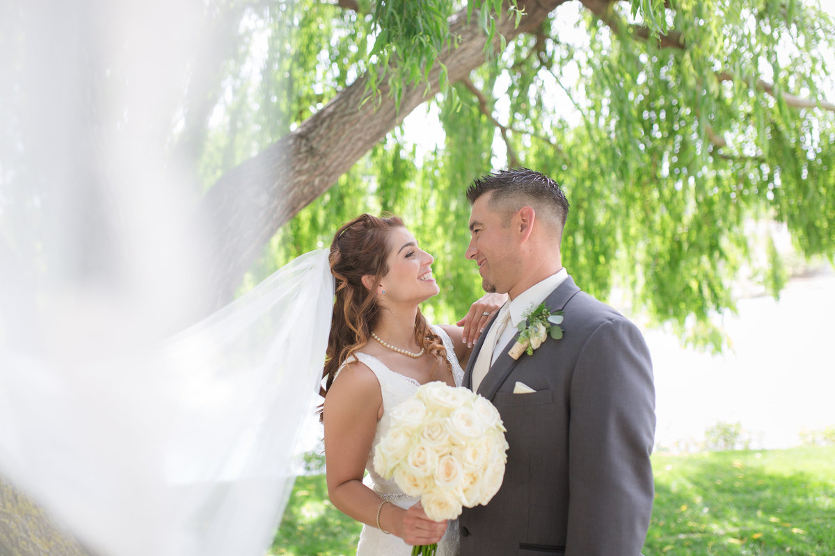 Julie + Coreys Wedding _Leal Vineyards_ Vanessa Hicks Photography-2405 (1)