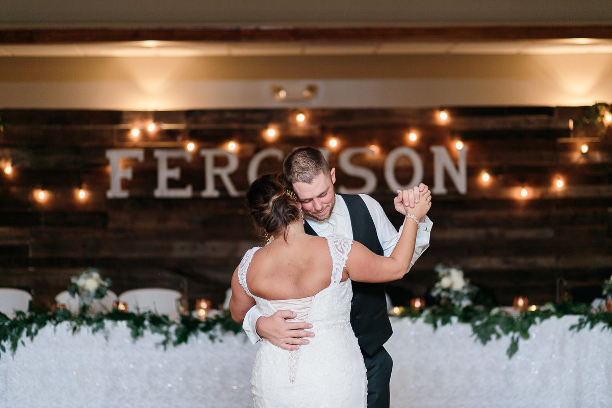 Ferguson-Wedding-October3246