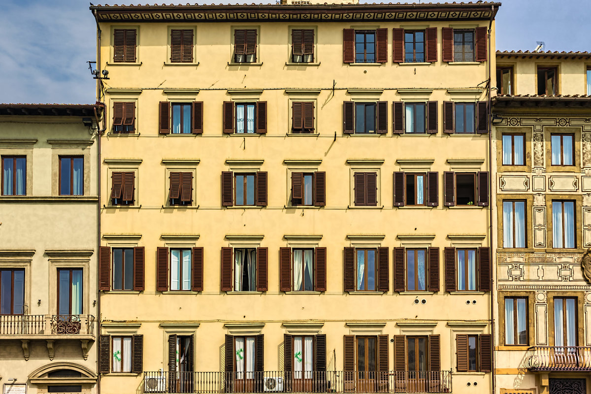 Buildings-in-florence