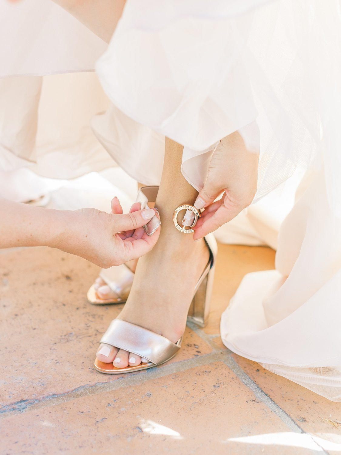 Scottsdale-Wedding-Photographer-Troon-North-Golf-Club_0086