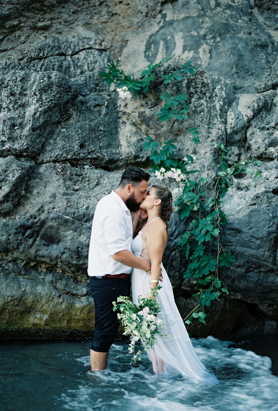 positano_italy_elopement_melanie_gabrielle_photography_112