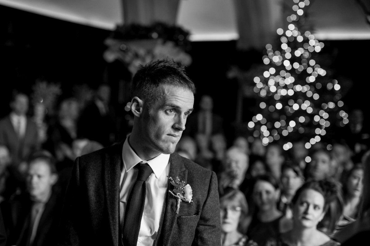 huntsham-court-wedding-photographer-devon-217