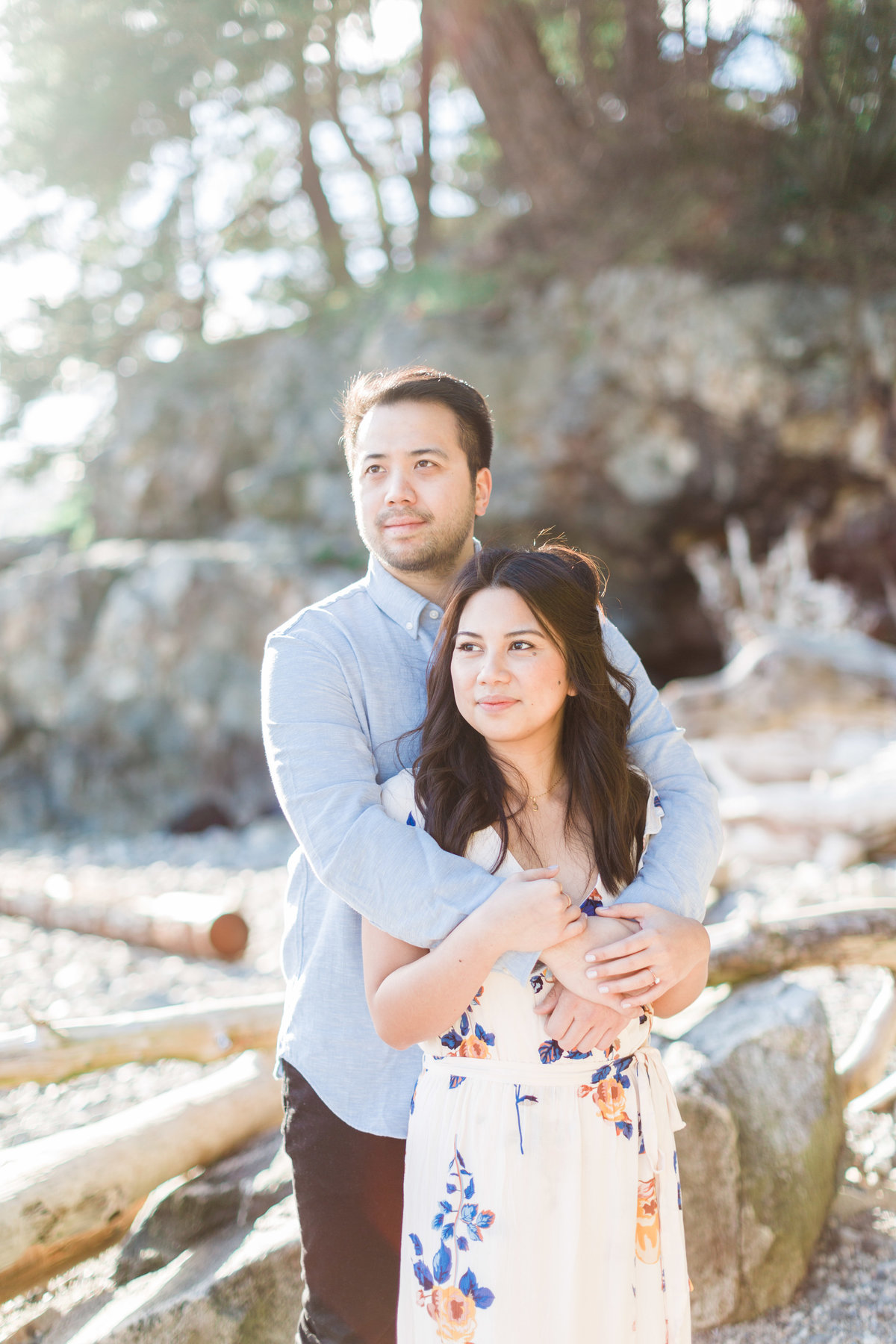 whytecliff-park-engagement-vancouver-blush-sky-photography-11