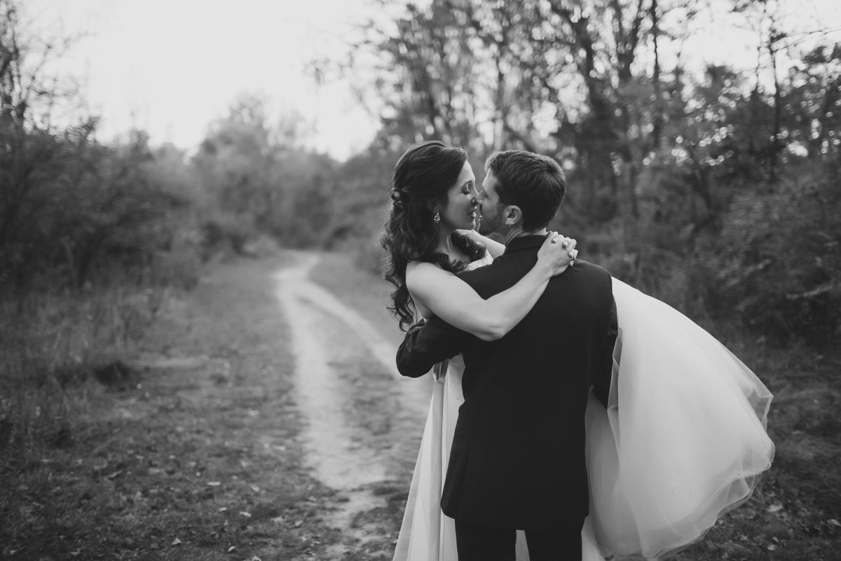 ColumbiaMissouriWinterWedding_CatherineRhodesPhotography
