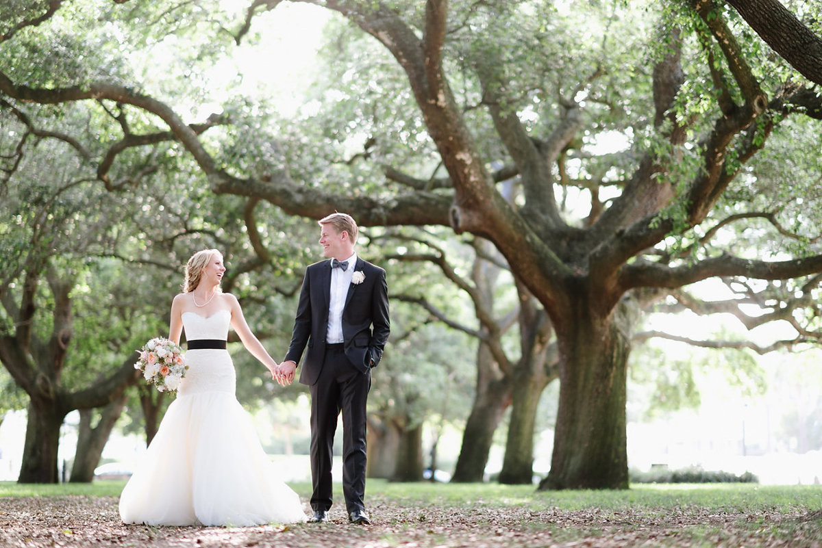 charleston_wedding_photographer___becky_williamson_photography___carolinas_wedding_photographer_162