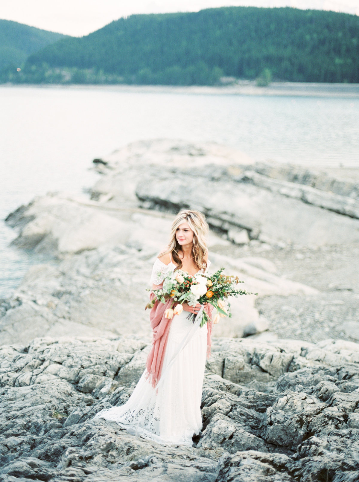banff_wedding_inspiration-0019