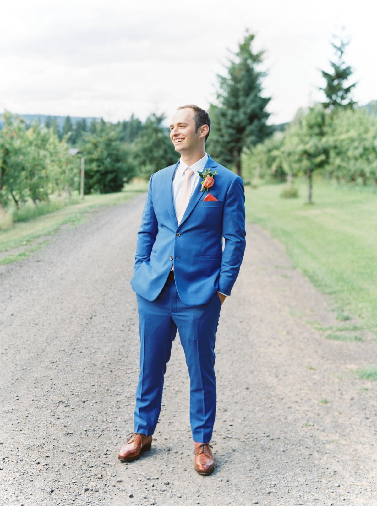 oregonwedding_mthoodorganicfarms_mthoodwedding363