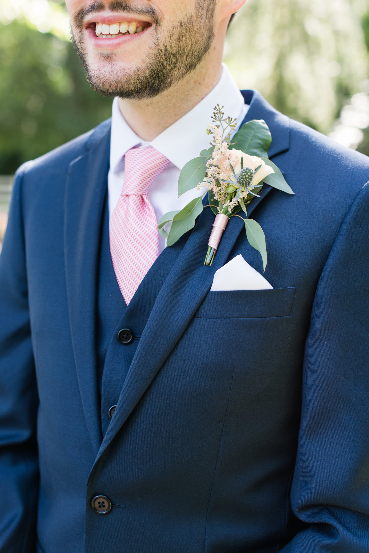 Summerfield_NC_Wedding0032