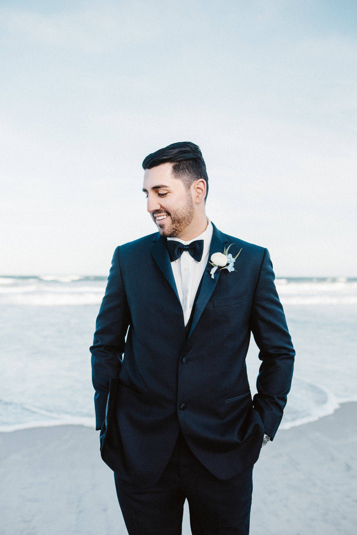 wilmington_beach_elopement_2016-46