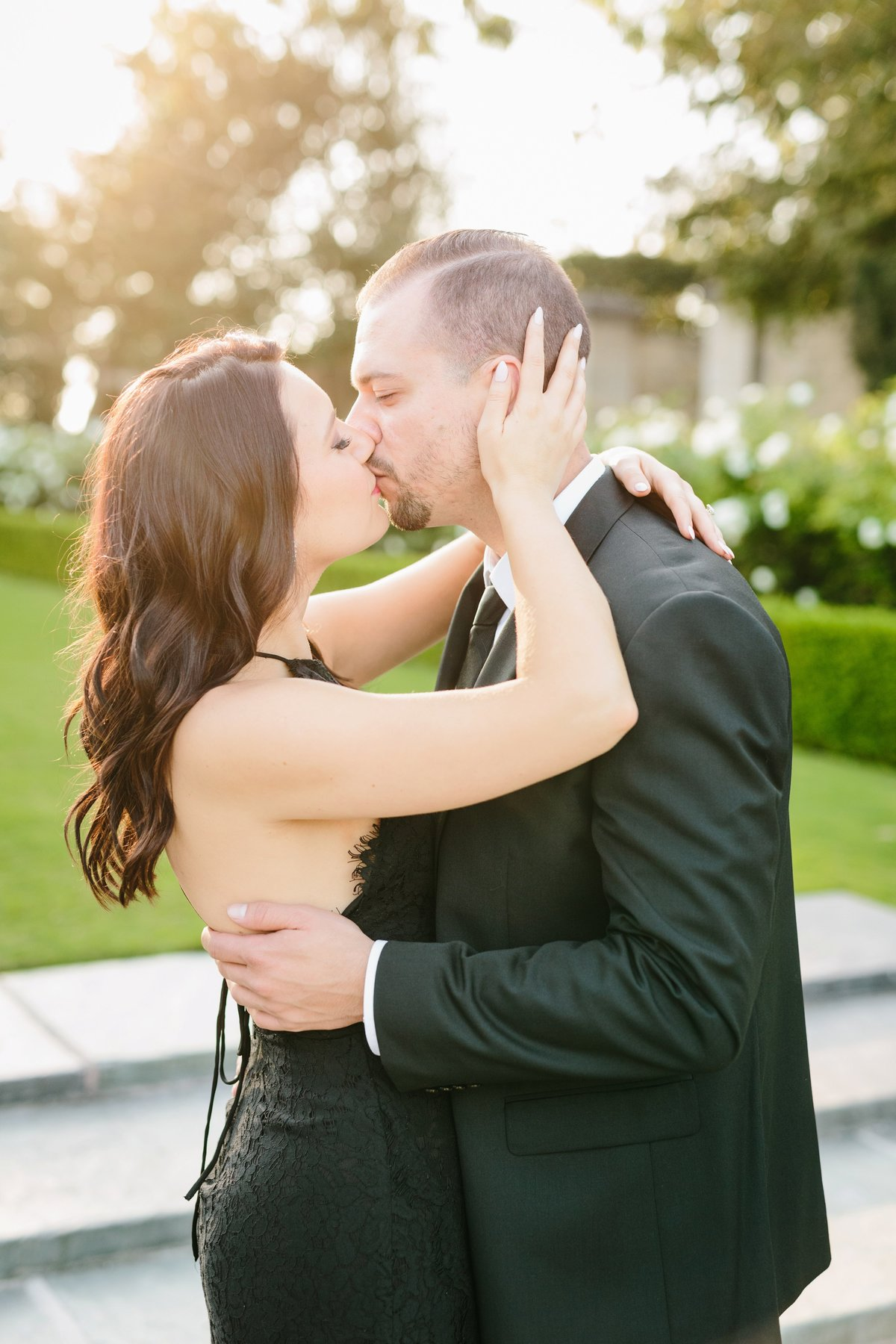 Cezara & Matt-Jodee Debes Photography-15