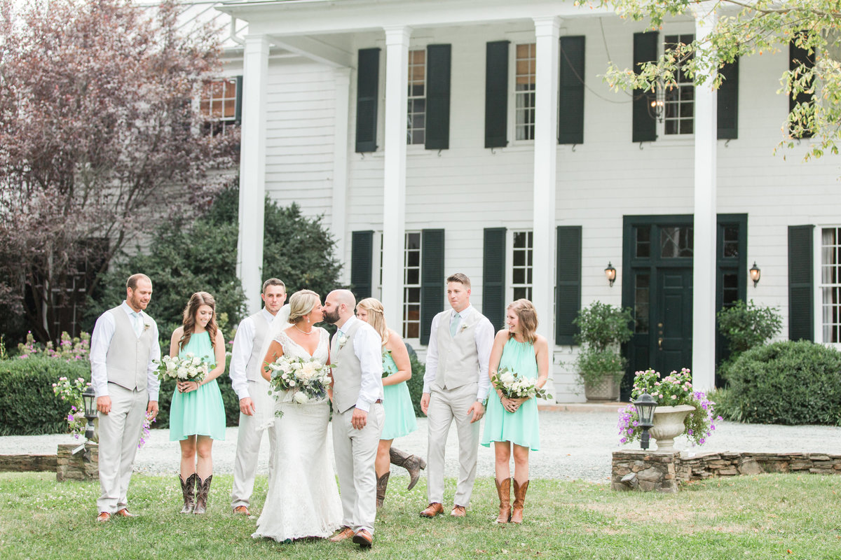 clifton-inn-charlottesville-virginia-southern-wedding-by-norfolk-photographer-photo326